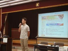 2013Dj-Net勉強会in東京の画像