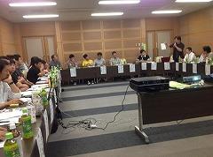 2013Dj-Net勉強会in草津市の画像