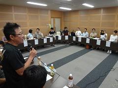 2013dj-net草津勉強会