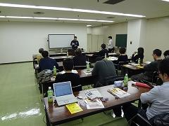 2012年Dj-net近畿グループ新年会の画像