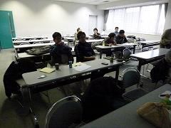 ホームページでのんびり楽々集客in浜松の画像