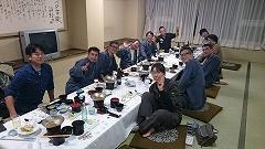 dj2017soukai-01.jpg