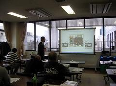 Dj-net関東グループHIOKI測定機器勉強会の画像