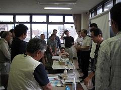 Dj-net関東グループコーキング勉強会の画像