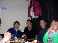 Dj-net関東甲信越G新年会の画像
