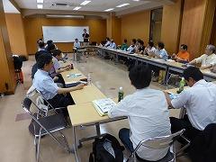 2014Dj-Net勉強会in東京の画像