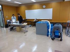 東日本勉強会