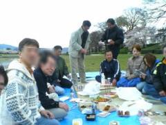 2004年京都花の宴Dj-net近畿グループの画像