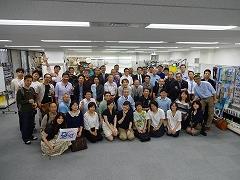 2017東日本勉強会「今さら聞けないfacebookの使い方」の画像