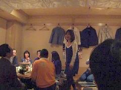M4V00291.jpg