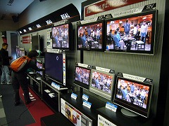 三菱テレビ・レコーダー勉強会の画像