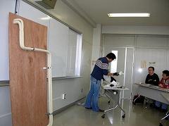 kazu-Automatic door 014m1.jpg